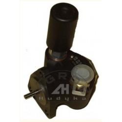 Pompa zasilająca Perkins 4/6-cyl.Ford