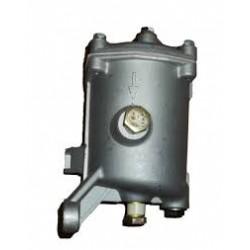 Filtr paliwa MTZ kpl.