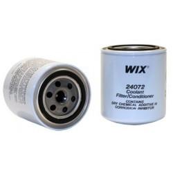 Filtr cieczy 24072 /Wix/