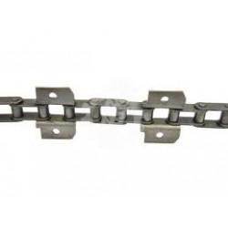 Łańcuch elewatora 38,4VB/SD/J2A