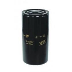 Filtr oleju 51820E /Wix/