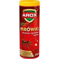 Proszek na mrówki 250g solniczka mrówkotox Agrecol