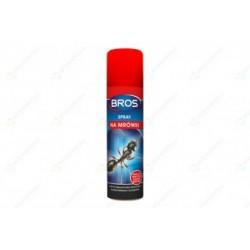 Spray na mrówki 150ml. Bros