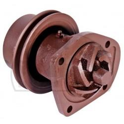 Pompa wodna C-385-4 I-pasek s/t bez koła pas.