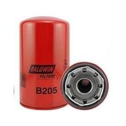 Filtr paliwa BF587-D /Baldwin/