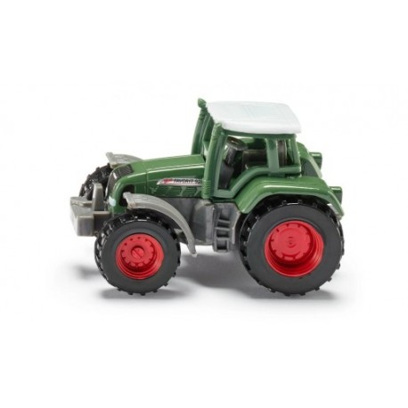 Zabawka traktor Fendt Favorit 926 /Siku/
