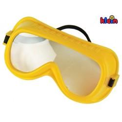 Zabawka okulary ochronne /Klein/