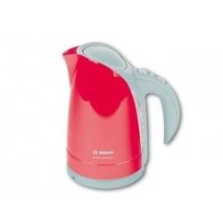 Zabawka czajnik elektryczny Bosch /Klein/