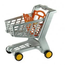Zabawka wózek sklepowy /Klein/