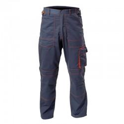 Spodnie robocze Allton L Lahti XXX