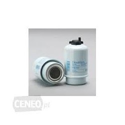 Filtr paliwa P550401 - zastąpiony przez P551424