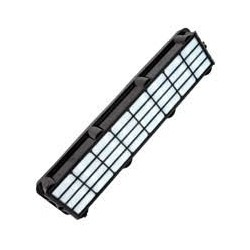 Filtr kabinowy P78-9129 /Donaldson/