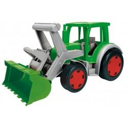 Zabawka Gigant traktor Farmer /Wader/