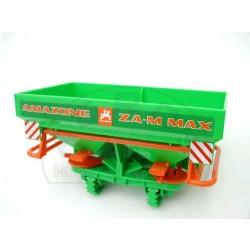 Zabawka rozsiewacz zawieszany Amazone