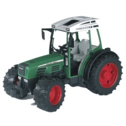Zabawka traktor Fendt 209S