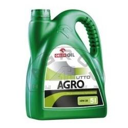 Olej Agro Utto 10W/30 5l.