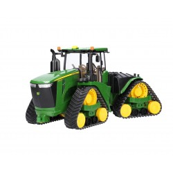 Zabawka traktor John Deere 9620RX