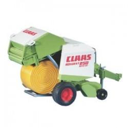 Zabawka prasa rolująca Claas Rollant 250