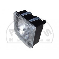 Reflektor MTZ kwadratowy