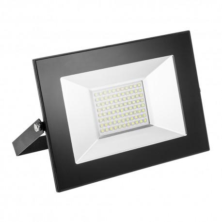 Naświetlacz LED 50W biała zimna 220-240V Innovo