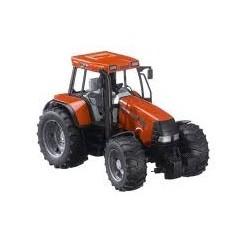 Zabawka traktor Case IH CVX 170