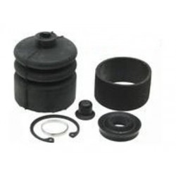 Zestaw naprawczy cylinderka hamulcowego MF