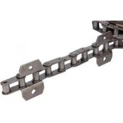 Łańcuch przenośnika pochyłego 38,4VB/2K1/J2A 8.3mm