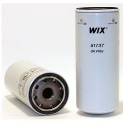 Filtr oleju 51279 /Wix/