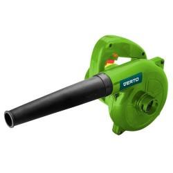Dmuchawa elektryczna 500W Verto