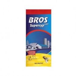 Supercyp 6 WP 25g. Bros
