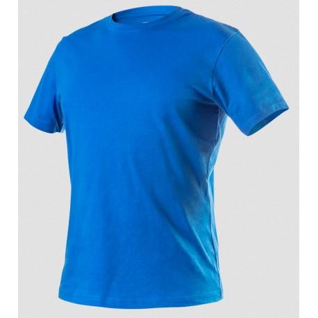 Koszulka t-shirt HD+ XXL NEO