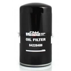 Filtr oleju 84228488 /org.CNH/