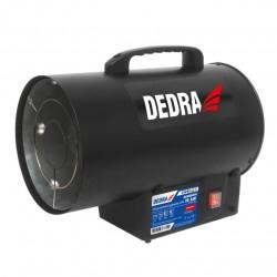 Nagrzewnica olejowa 15kW DED9950 Dedra