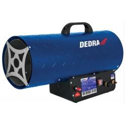 Nagrzewnica gazowa 30-50 KW DED9945 Dedra