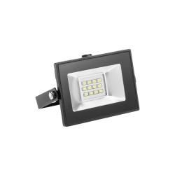 Naświetlacz LED 10W biała zimna GTV