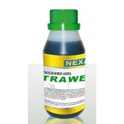 Olej 2-suw 100ml. zielony