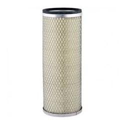 Filtr powietrza P123828 /Donaldson/