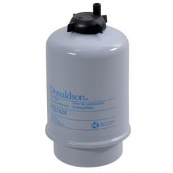 Filtr paliwa P55-1424 /Donaldson/