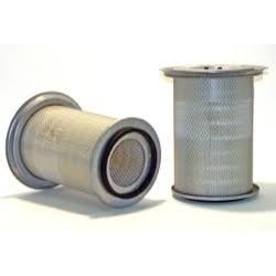 Filtr powietrza P77-1532 /Donaldson/