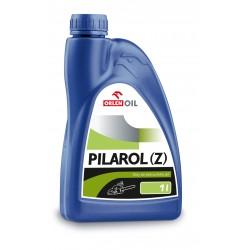 Olej do łańcucha Pilarol 1l. /Orlen/