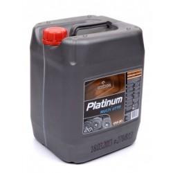 Olej Platinum Multi Utto 10W/30 20l.