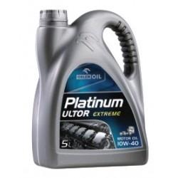 Olej Platinum Ultor CF/SL 10W/40 5l.