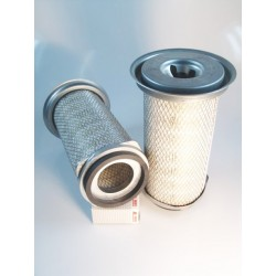 Filtr powietrza S.41853 /AB/