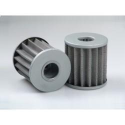 Filtr hydrauliczny SH 52118 /Hifi/