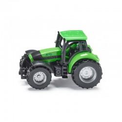 Zabawka traktor Deutz Agrotron /Siku/