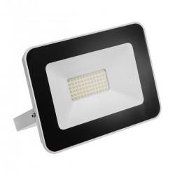 Naświetlacz LED 10W biała zimna kolor obudowy biał