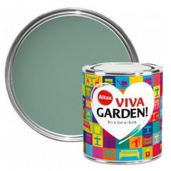 Emalia 0,25l. Viva Garden aromatyczna szałwia Alta