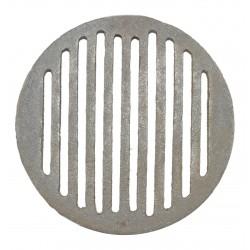 Ruszta okrągłe fi-250