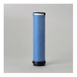 Filtr powietrza P77-6694 / Donaldson/