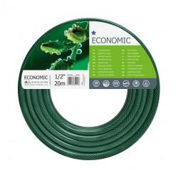 """Wąż ogrodniczy 3/4"""" 30mb. economic Cellfast"""